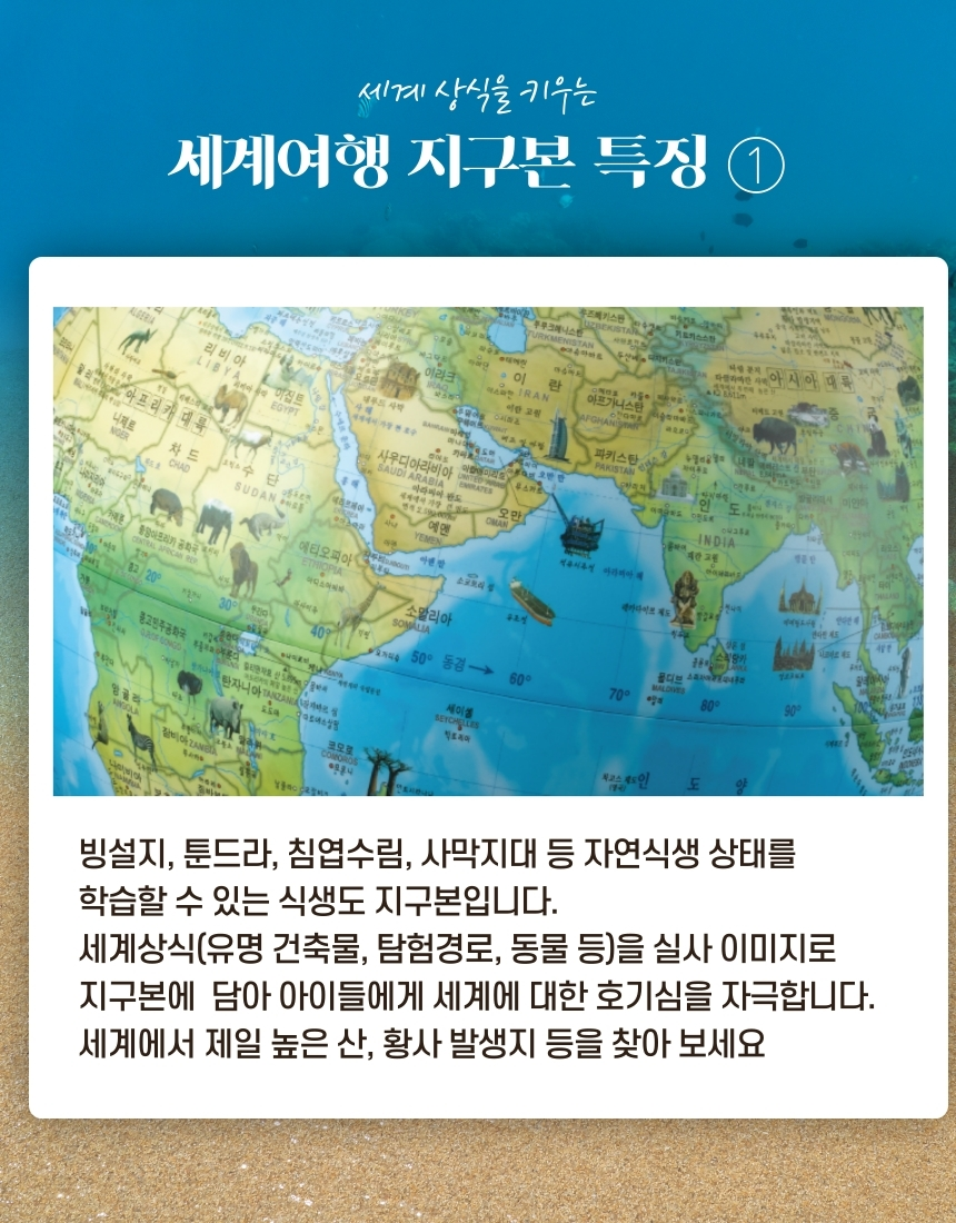 세계여행지구본-2.jpg