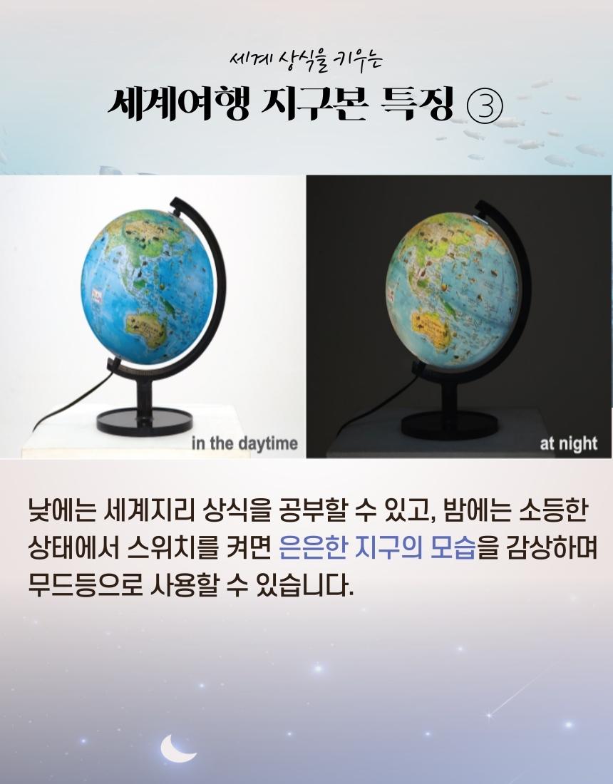 세계여행지구본-4.jpg